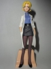 photo of HGIF Evangelion File 04: Ritsuko (robe)