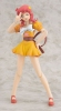 photo of Gutto-Kuru Figure Collection 37 Kanzaki Megu