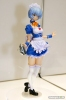 photo of Ayanami Rei Maid Ver.