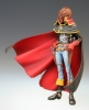 photo of Chapter of Harlock Part.2: Captain Harlock blue-pants Ver.