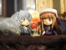 Toy's Works Collection 2.5 Spice and Wolf 2 Kraft Lawrence