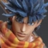Super Action Statue Joseph Joestar Part II Ver.