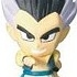 Anime Heroes Dragonball Z #4: Gotenks