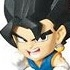 Anime Heroes Dragonball Z #4: Vegetto