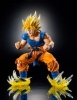 photo of Super Figure Art Collection: Son Goku SSJ