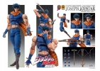 photo of Super Action Statue Joseph Joestar Part II Ver.