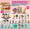 photo of Anime Heroes Dragonball Z #4: Vegeta SSJ (Majin)