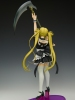 photo of Infernal Temptress Airi 2P color ver.