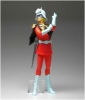 photo of Haro Cap: Char Collection CODE 02: Char Aznable