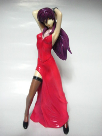 main photo of Tieria Erde Dress Ver.