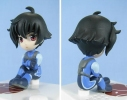 photo of Gundam 00: Chibi Voice I-doll: Setsuna F. Seiei