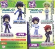 photo of Gundam 00 2th Season Chibi Voice I-doll #2: Setsuna F. Seiei