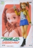 photo of DX Assembly Type Figure: Mileina Vashti Ver. A