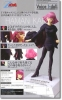 photo of Zeta Gundam Voice I-doll: Haman Karn
