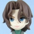 Gundam 00: Chibi Voice I-doll: Lockon Stratos