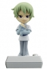 photo of Gundam 00 2th Season Chibi Voice I-doll #2: Ribbons Almark