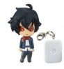 photo of Gundam 00 2th Season Prop Plus Petit #2: Setsuna F. Seiei