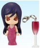 photo of Gundam 00 2th Season Prop Plus Petit #2: Tieria Erde Dress ver.