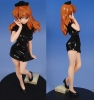 photo of Asahina Mikuru Nurse Ver. Miyazawa Limited (Black)