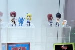 photo of Fairy Tail Deformed Mini Figure: Happy