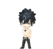photo of Fairy Tail Deformed Mini Figure: Gray Fullbuster
