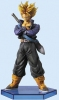 photo of DX -The Legend of Saiyan: Future Trunks