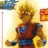 DX -The Legend of Saiyan: Son Goku
