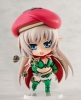 photo of Nendoroid Alleyne