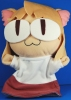 photo of Melty Blood Neko Arcu Hand Puppet