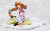 photo of Comic Gum Figure Collection: Ryuubi Gentoku