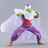 photo of Real Action Heroes 415 Piccolo