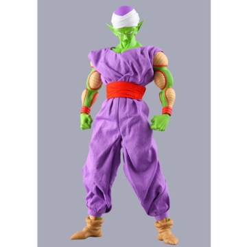 main photo of Real Action Heroes 415 Piccolo