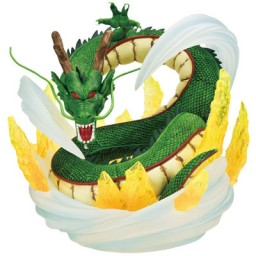 main photo of Shen Long