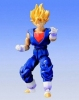 photo of Ultimate Figure Series: Vegetto