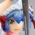 Comic Gum Figure Collection: Ryomou Shimei