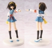 photo of Solid Works Collection DX: Suzumiya Haruhi