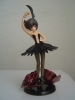 photo of Bandai Princess Tutu: Rue