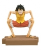 photo of Marineford Final Battle: Monkey D. Luffy