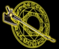photo of Device Metal Charm Collection 08: Bardiche Assault -Assault Form-