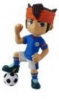 photo of Inazuma Eleven Figure Collection: Endou Mamoru