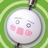 Character Charm Collection: Manmaru Hachune - Do