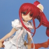 photo of Shana Wedding Ver.
