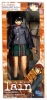 photo of Iwakura Lain School Uniform