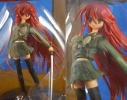 photo of Shana Flame Haze Ver.