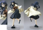 photo of Yomiko Readman Flying Paper Base ver.