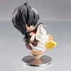 photo of Petit Chara Land Gintama Gin-san's Ice Cream Shop Hijikata Toushiro Ver. A