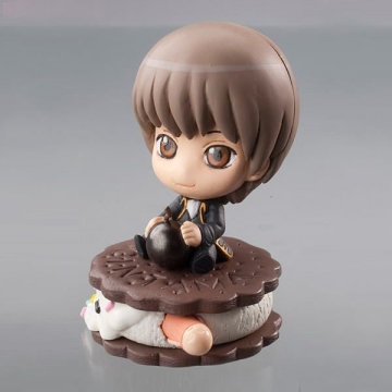 main photo of Okita Sougo Ver. B