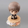 photo of Petit Chara Land Gintama Gin-san's Ice Cream Shop Okita Sougo Ver. A
