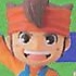 Inazuma Eleven Figure Collection: Endou Mamoru - Raimon Jr. High Ver.