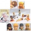 photo of Solid Works Collection DX Gunslinger Girl: Triela